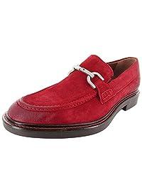 Donald J. Pliner Mens Haidar-DT Formal Loafer Shoe
