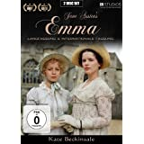 "Jane Austen's ""Emma"" (Langfassung & Internationale Fassung) [2 Disc Set]von ""Kate Beckinsale"""
