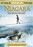51930D4Y2DL. SL160  IMAX Presents   Niagara: Miracles, Myths & Magic