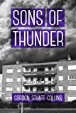 img - for Sons of Thunder (1) (Volume 1) book / textbook / text book