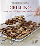 Williams-Sonoma Mastering: Grilling & Barbecuing (0743271076) by Rodgers, Rick