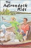 The Adirondack Kids