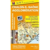 Chalon-sur-Sane Agglomrationpar Blay-Foldex