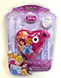 Disney Princess Camera, Webcam, Video All in One Best Gift for Girls