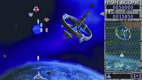 51932CdwPxL [XBOX360] Namco.Museum.Virtual.Arcade.PAL.[MULTI5] (2009) Allstars