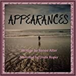 Appearances: A Journey of Self-Discovery | Renee Alter