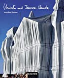 Christo And Jeanne-claude (Taschen Basic Art)