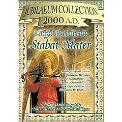 Boccherini : stabat mater (1781/1801) 51932Y5901L._SL500_AA240_