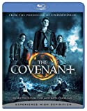 Image de Covenant [Blu-ray]