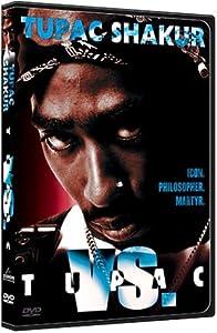 Tupac: VS. (Full Screen)