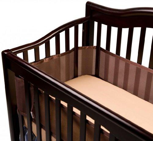 Black And Pink Bedding Sets front-1063821