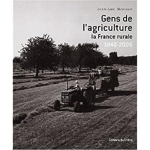 Bibliographie sur la géographie agraire 519340%20S1QL._SL500_AA300_
