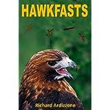 Hawkfasts ~ Richard Ardizzone