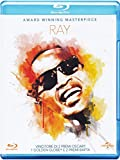 Ray (Collana Oscar)