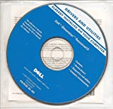 DELL DIMENSION ResourceCD Drivers & Utilities (Resource CD)