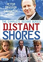 Distant Shores - Series 2