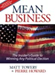 Mean Business: The Insider's Guide to...