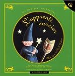 L'apprenti sorcier : Avec CD audio
