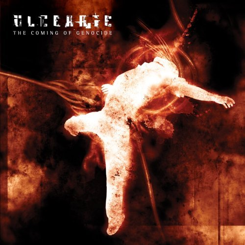 The Coming Of Genocide by Ulcerate (2008-11-04)