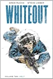 Whiteout, Vol. 2: Melt, Definitive Edition