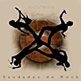 Saudades de Rock [+1 Bonus]