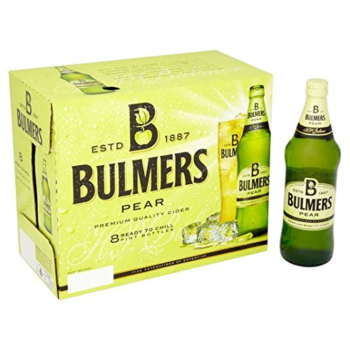 bulmers-pear-cider-bottles-8-x-568ml