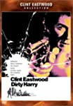 Dirty Harry (Widescreen)