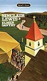 img - for Elmer Gantry (Signet Classics) book / textbook / text book