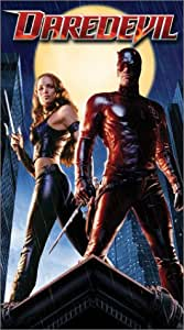 Daredevil [Import]