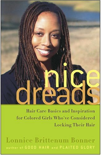 Nice Dreads: Hair Care Basics And Inspiration For Colored Girls Who'Ve Considered Locking Their Hair front-960600