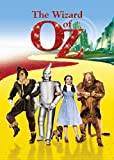 Wizard of Oz [Reino Unido] [DVD]