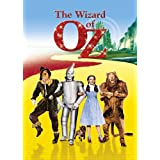 The Wizard of Oz (Sing-Along-Edition) [DVD] [1939]by Judy Garland