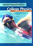 img - for Enhanced College Physics, Volume 1 (with PhysicsNOW) book / textbook / text book