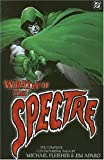 Wrath Of The Spectre (1401204740) by Fleisher, Michael