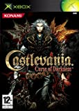 Cheapest Castlevania: Curse Of Darkness on Xbox