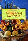 Brunnen-Reihe, Für Frühling und Ostern