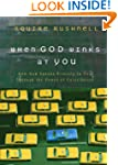 When God Winks at You: How God Speaks...