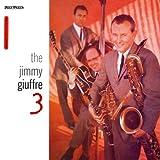 echange, troc Jimmy Giuffre - The Jimmy Giuffre /Vol.3