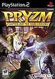echange, troc Pryzm Dark Unicorn [ Playstation 2 ] [Import anglais]