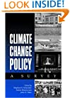 Climate Change Policy: A Survey