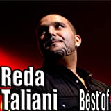 Reda Taliani, Best Of