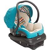 Maxi Cosi Mico AP Infant Car Seat, Bohemian Blue, 0-12 Months