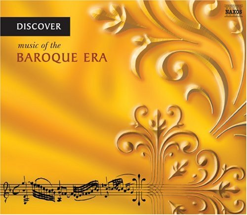 Bach - Discover Music of the Baroque Era - Zortam Music