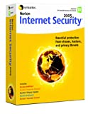 Norton Internet Security 2005 - Single User [LB]