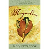 Magnolias Romantic Complete Novels  Searching