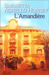 L' Amandière