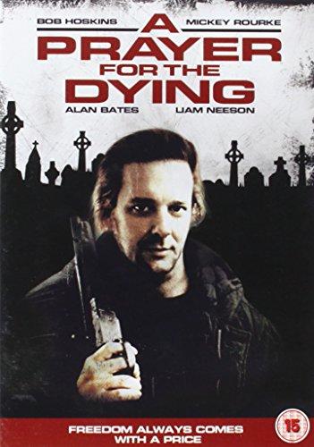 Prayer For The Dying [Edizione: Regno Unito] [Edizione: Regno Unito]