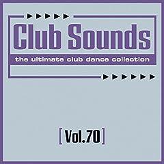 Club Sounds, Vol. 70