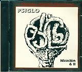 Ideacion & II by Psiglo (1997-08-03)