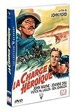echange, troc La Charge héroïque